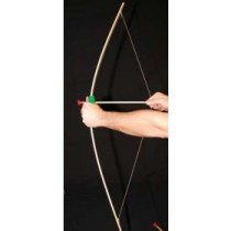 Wooden_Bow_and_A_4cb24a167f559_4
